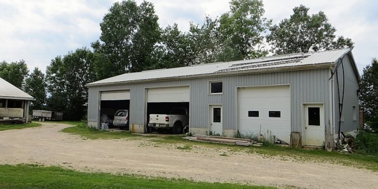 15_SHA_17_643_Garage-shed_705944282